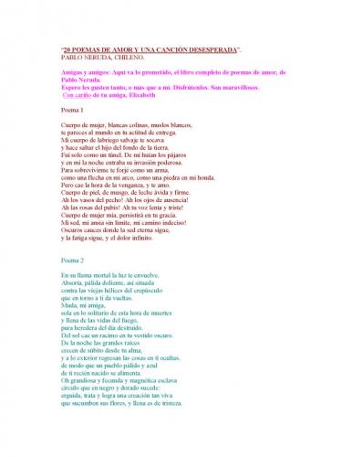 corazones de amor y poemas. corazones rotos poemas. poemas de amor; poemas de amor. NoSmokingBandit. Jun 25, 07:20 AM. Makes it look like awesome?