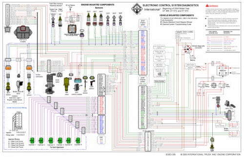 ddec 6 2010 up wiring diagram photo album wire diagram images ddec vi wiring diagram ddec circuit diagrams ddec vi wiring diagram ddec circuit diagrams