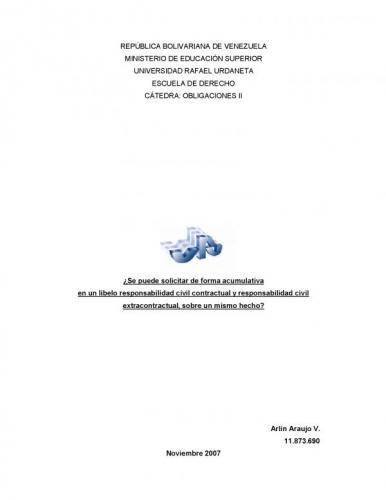 Vol. III 2005