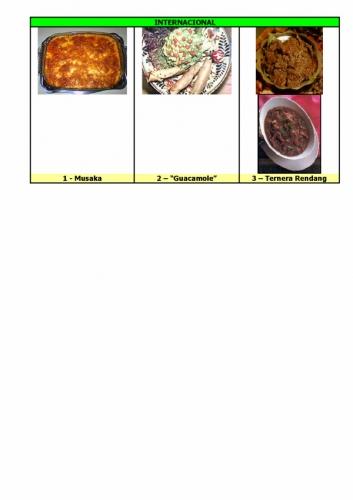 Documento libro cocina paso a paso internacional postres for Cocina paso a paso pdf