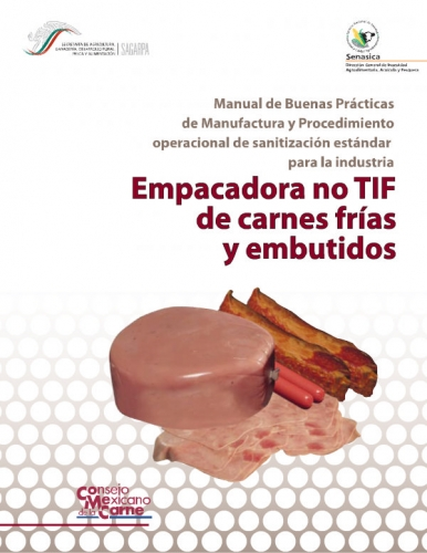 Manual De Buenas Practicas De Manufactura Pdf Of Documento Manual De Buenas Practicas De Manufactura