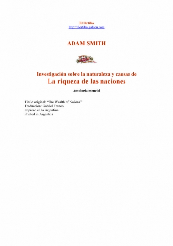 download The Complexity Theory