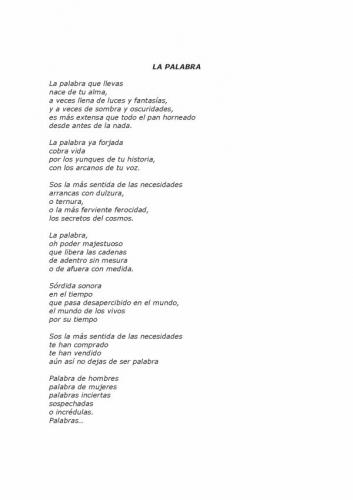 poemasigoticos.comPoemas romanticos de amor que
