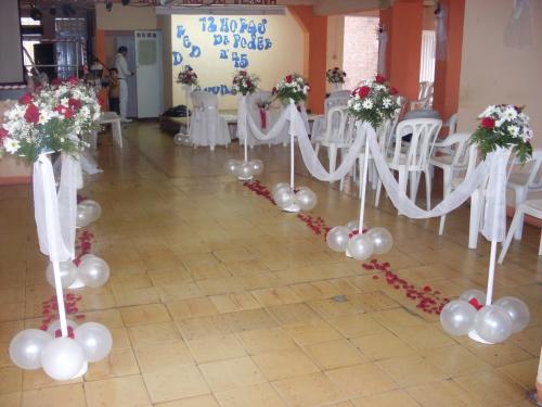 Imagen adorno para boda - Manualidades para una boda ...