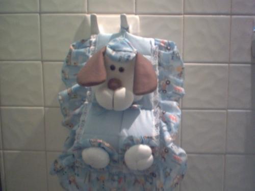 Lenceria De Baño En Foami:Manualidades lenceria de baño – Imagui
