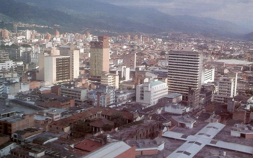 bucaramanga196s3fg