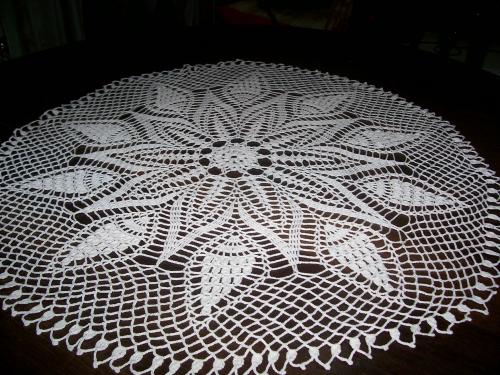 Carpetas cuadradas tejidas al crochet patrones - Imagui