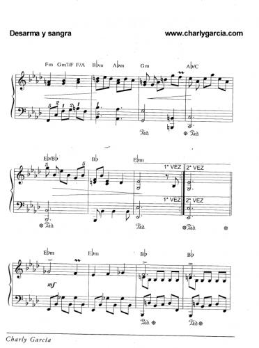partituras para teclado. las partituras son ORIGINALES;