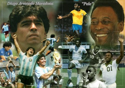15 Increíbles Curiosidades Sobre La Copa América