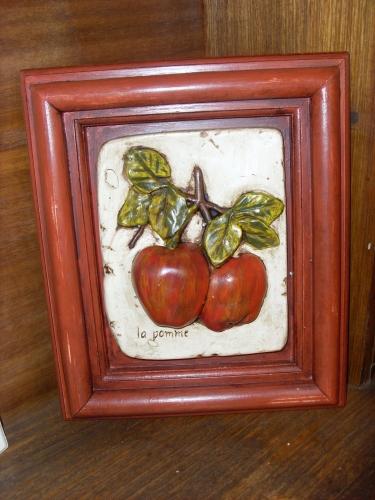 Imagen cuadro para adornar cocina - Cuadros originales para cocina ...