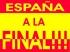 España a la Final