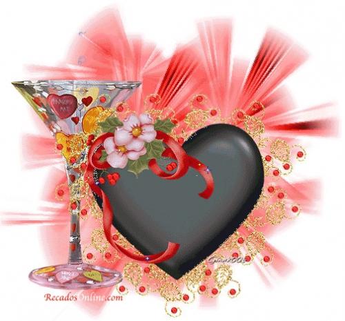 fotos de amor y amistad. feliz dia del amor y amistad.