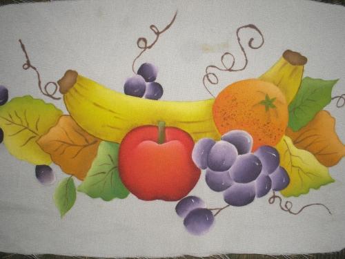 Imagen de fruteros - Imagui