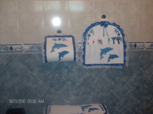 Juegos De Baño Foami:Imagen Juego de baño en foami – gruposemagistercom