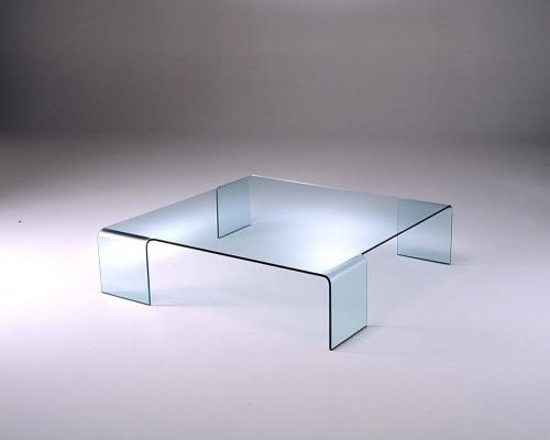 Imagen mesa de centro cristal grupos - Mesas centro cristal ...