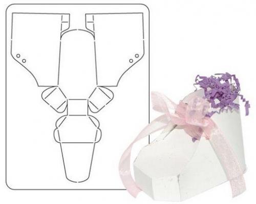 Moldes para hacer ropa de bebé para baby shower - Imagui