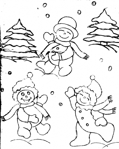 Juegos De Baño De Fieltro:Strawberry Shortcake Coloring Book
