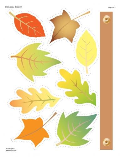 http://cdn2.grupos.emagister.com/imagen/plantilla_hojas_de_arboles_630898_t0.jpg