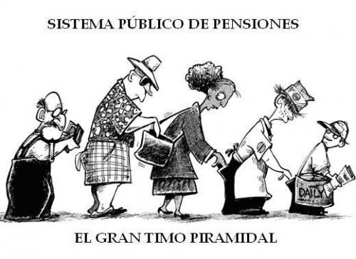 ¿Qué y cómo funciona el Sistema de Pensiones en tu país? - Página 2 Sistema_de_reparto_de_las_pensiones_publicas_387102_t0