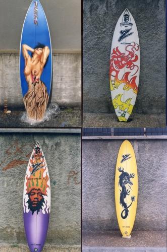 Imagenes de tablas de surf hd 1080p 4k foto - Fotos de tabla de surf ...