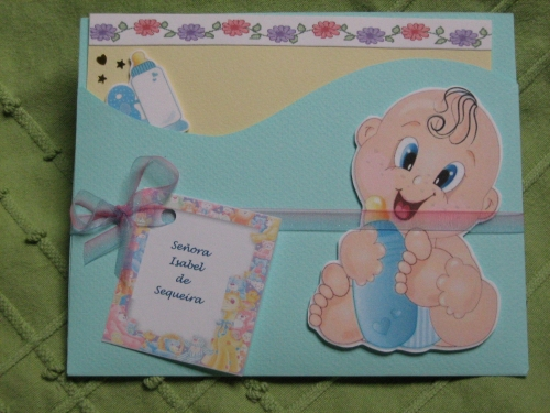 decoraciones para baby shower. Decoracion Para Baby Shower