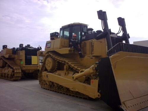 imagen tractor: