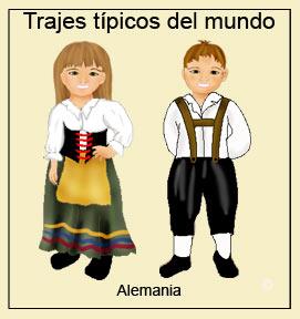 trajes mexico
